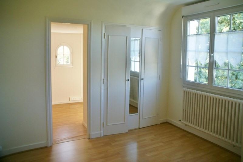 Rental house / villa Quimperle 720€ CC - Picture 7