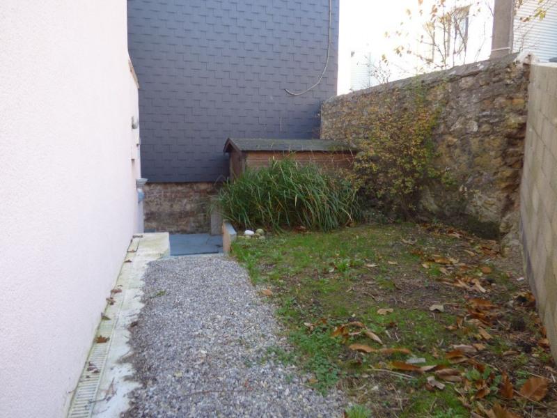 Location Maison 3 Pi Ces Boulogne Sur Mer Maison F3 T3 3 Pi Ces 72m 660 Mois