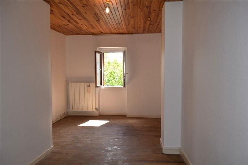 Rental house / villa Caraman 570€ CC - Picture 4