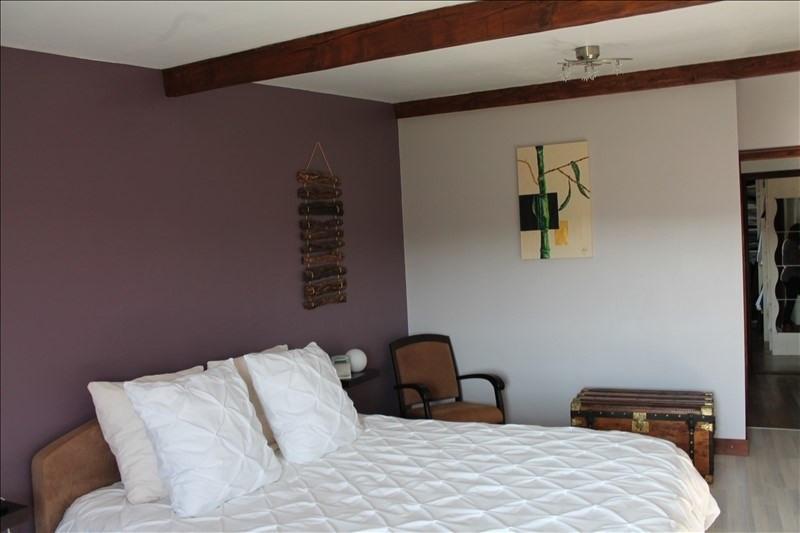 Vente de prestige maison / villa Langon 575500€ - Photo 5