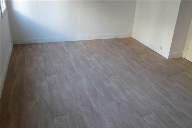 Location appartement Caen 406€ CC - Photo 1