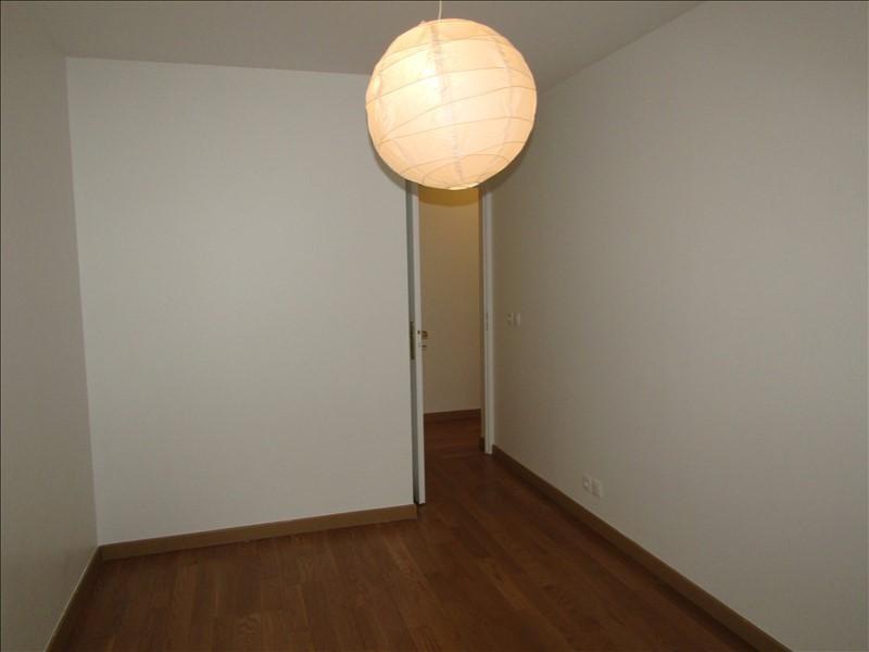 Location appartement Herblay 995€ CC - Photo 6