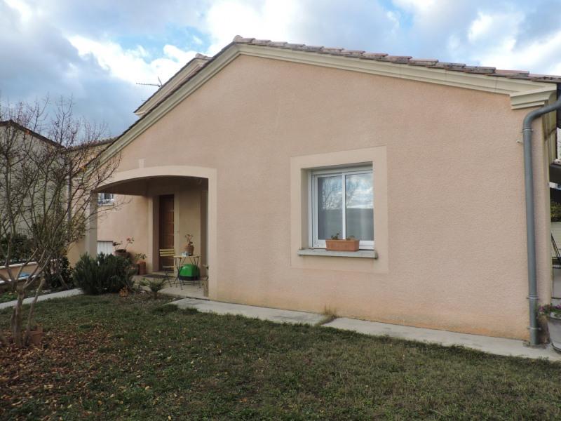 Alquiler  casa Agen 850€ +CH - Fotografía 11