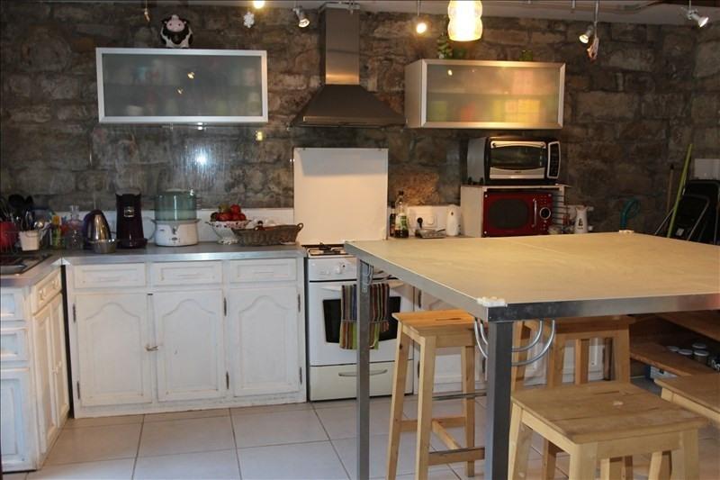 Vente maison / villa Millau 112150€ - Photo 4