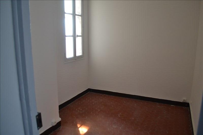 Location appartement Marseille 15 450€ CC - Photo 3