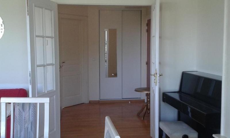 Location vacances appartement Strasbourg 900€ - Photo 12