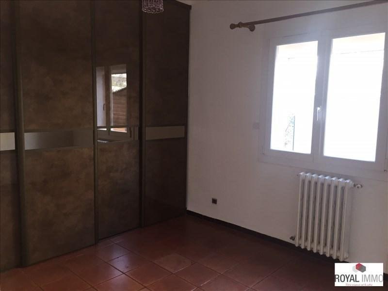 Rental apartment Toulon 980€ CC - Picture 7