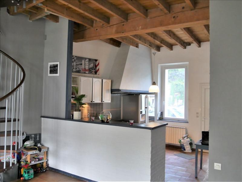 Vente maison / villa Bessieres 176000€ - Photo 3