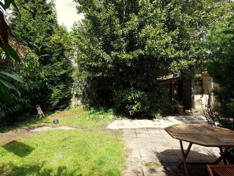 Vente appartement Fontainebleau 334000€ - Photo 8