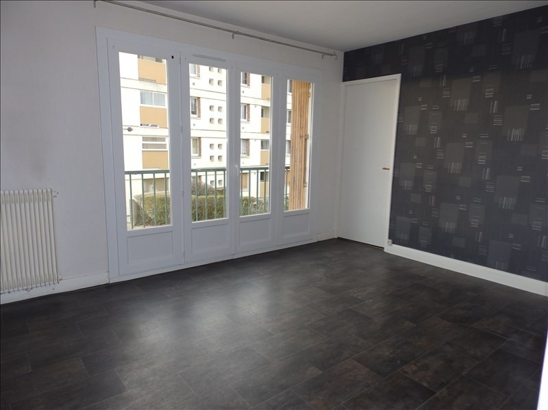 Vente appartement Yzeure 81000€ - Photo 2