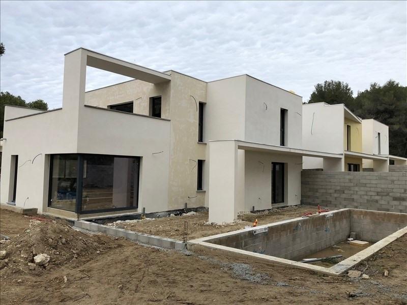 Location maison / villa Istres 2000€ CC - Photo 4