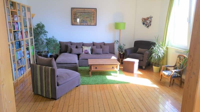 Vente appartement Haguenau 218000€ - Photo 5