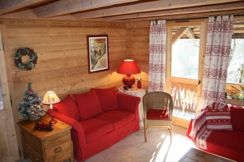Verkoop van prestige  huis La baume 780000€ - Foto 2