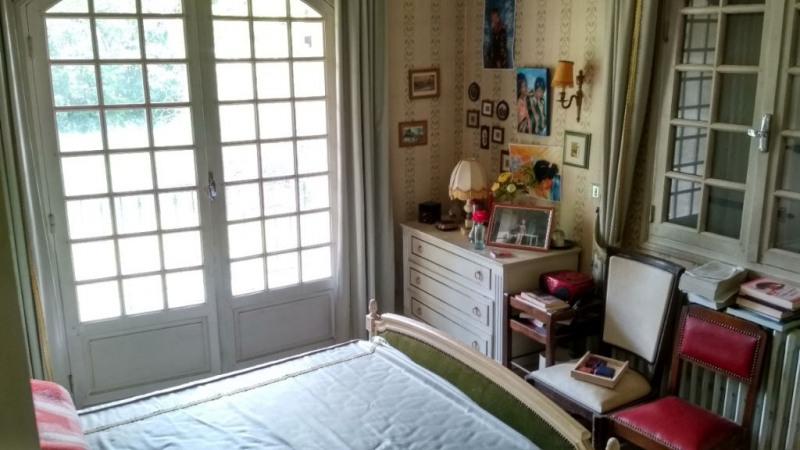 Sale house / villa Le passage 238750€ - Picture 7