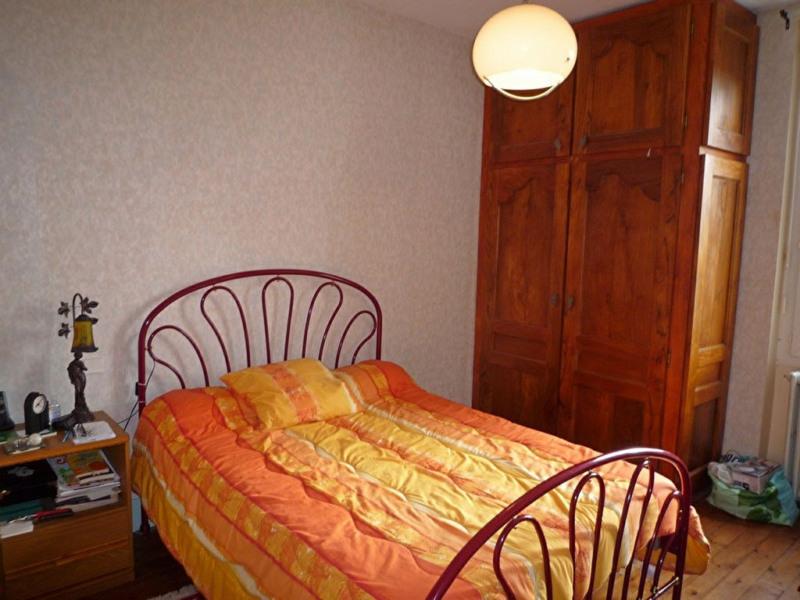 Sale house / villa Agen 233500€ - Picture 4