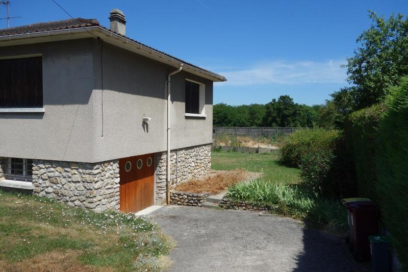Sale house / villa Lagny sur marne 270000€ - Picture 2