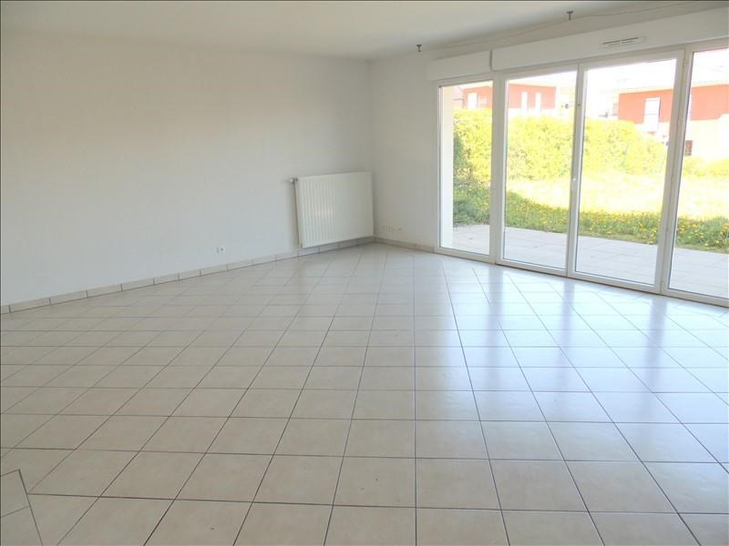 Vendita casa Prevessin-moens 520000€ - Fotografia 2