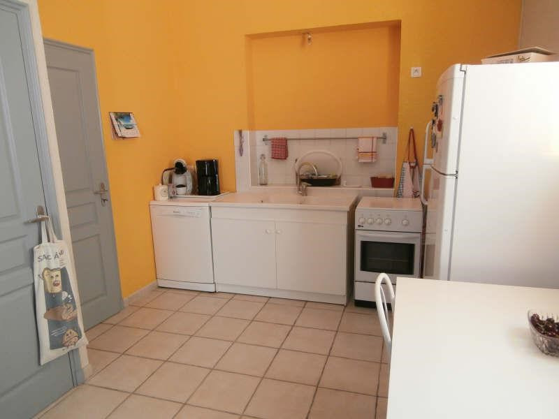 Location appartement Eyguieres 700€ CC - Photo 3