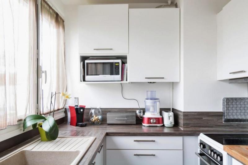 Sale apartment Chatou 249500€ - Picture 6