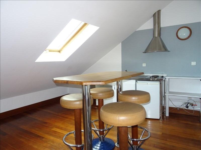 Vente appartement St nazaire 69200€ - Photo 2