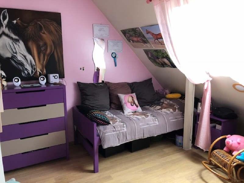 Vente maison / villa Noiseau 405000€ - Photo 7