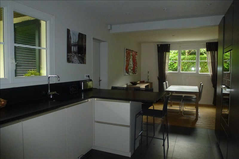 Vente maison / villa Chavenay 760000€ - Photo 6