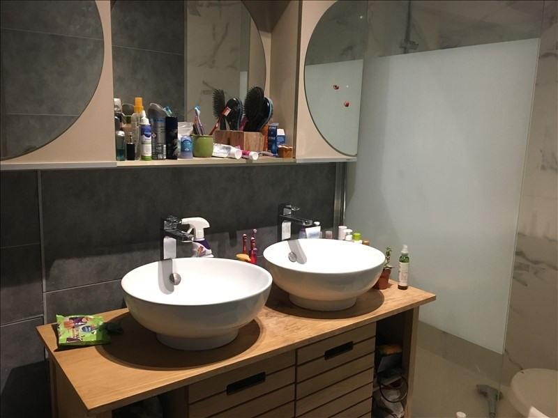 Vendita appartamento Maisons-laffitte 278000€ - Fotografia 2