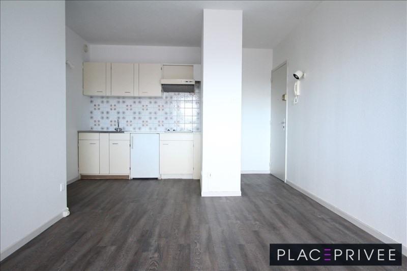 Vente appartement Nancy 62000€ - Photo 2