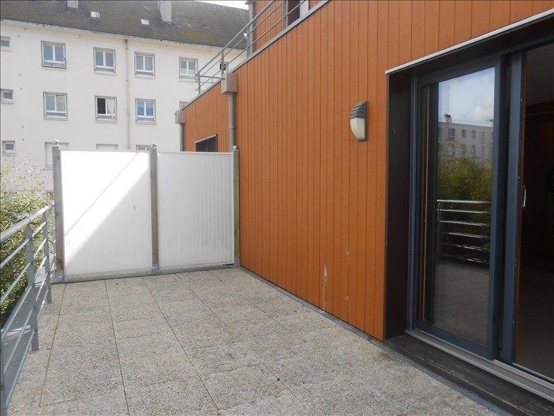 Sale house / villa Le havre 199 000€ - Picture 4