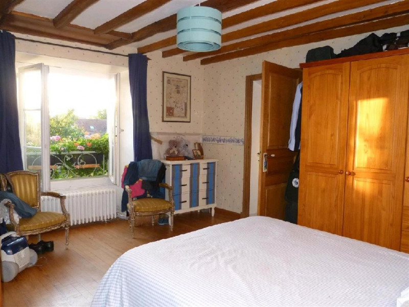 Sale house / villa Fericy 225800€ - Picture 5
