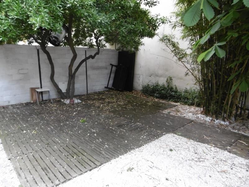 Vente appartement Bois colombes 455 000€ - Photo 9