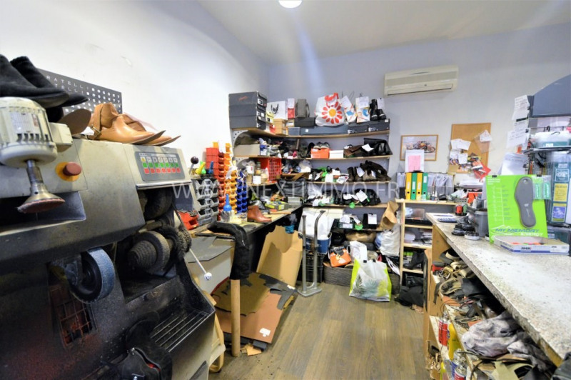 Sale empty room/storage Roquebrune-cap-martin 66000€ - Picture 4