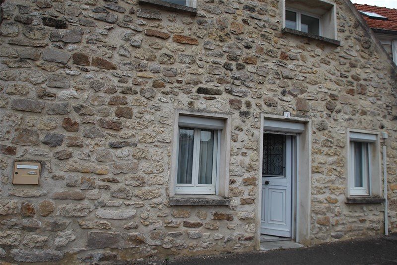 Vente maison / villa Betz 209 000€ - Photo 1