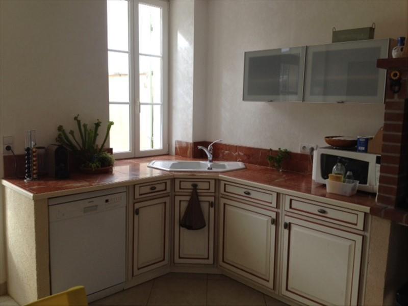 Sale house / villa Blaye 367000€ - Picture 8