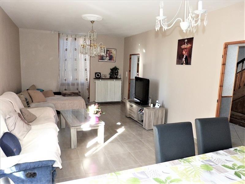 Sale house / villa Blaye les mines 194000€ - Picture 2