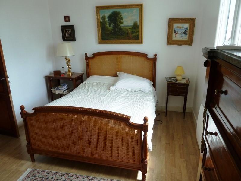 Vente maison / villa Astaffort 370000€ - Photo 5
