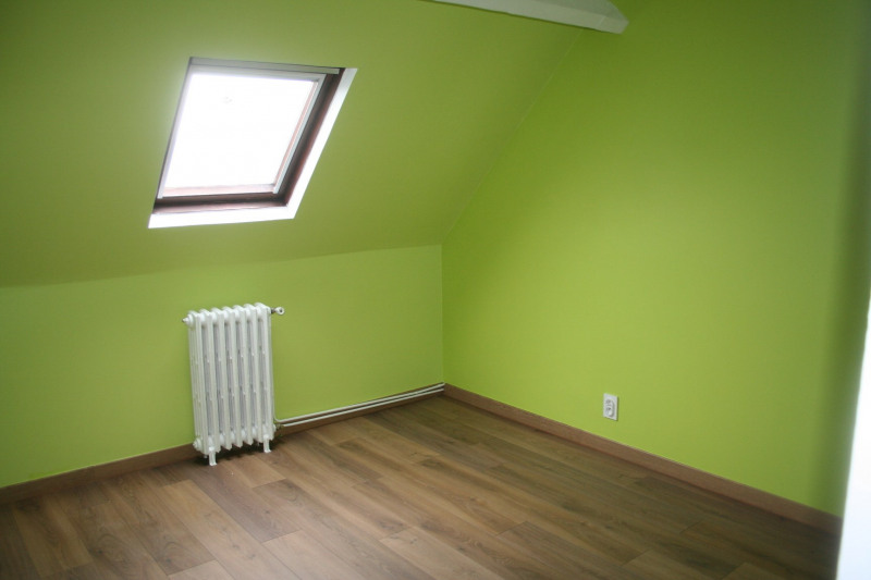 Vente maison / villa Soisy-sous-montmorency 434000€ - Photo 8