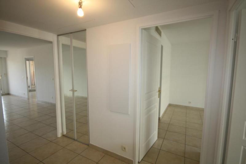 Sale apartment Juan les pins 460000€ - Picture 4