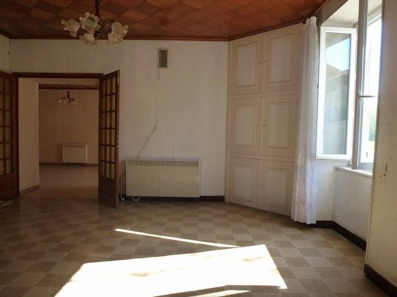 Vente maison / villa Mureils 262500€ - Photo 10