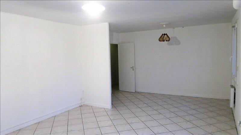 Sale house / villa Mouroux 231000€ - Picture 3