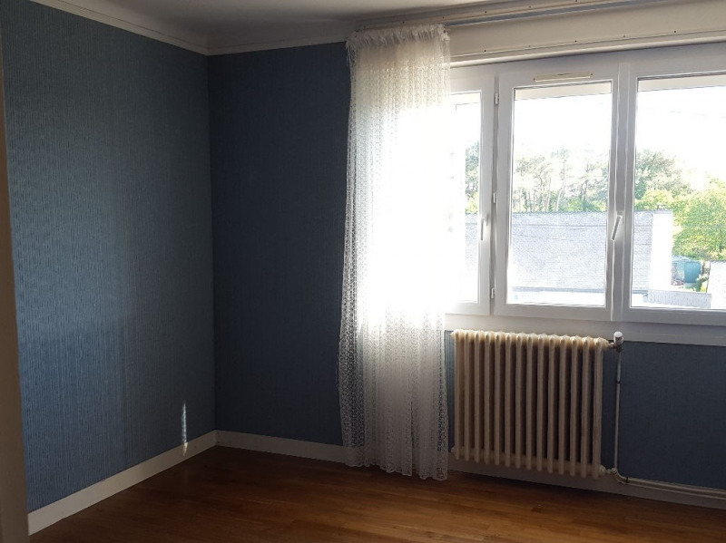 Vente maison / villa Belz 201 900€ - Photo 6