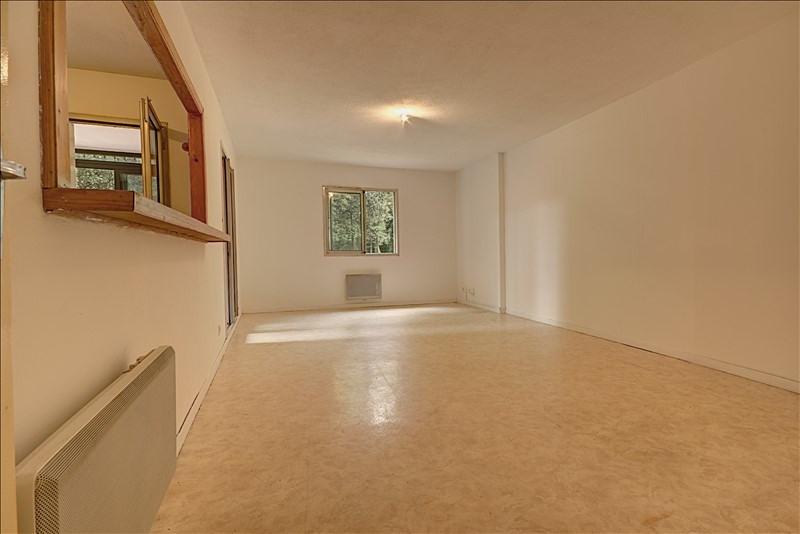 Vente appartement Toulouse 160200€ - Photo 2