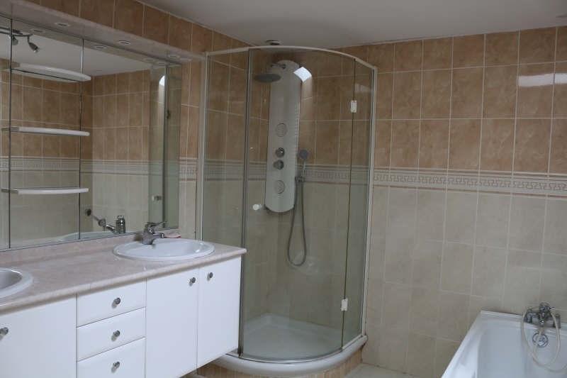 Vente maison / villa Champagnac de belair 237900€ - Photo 5