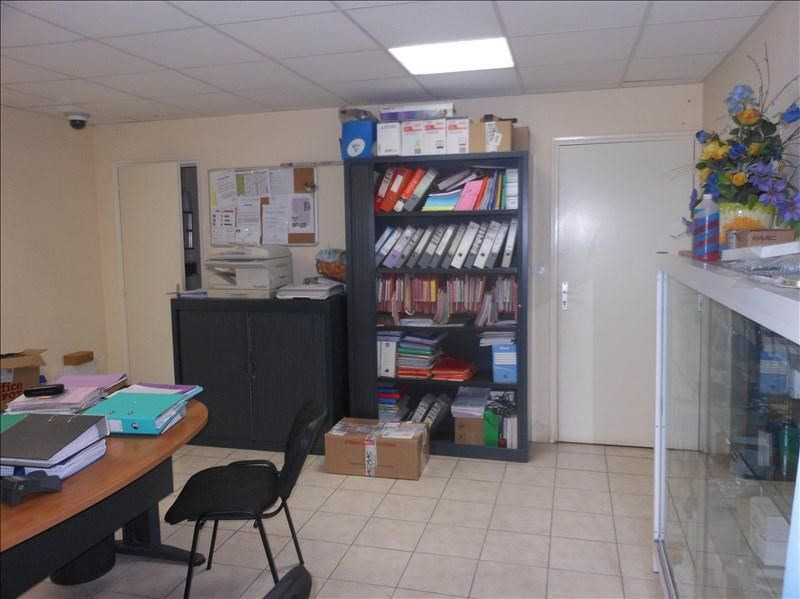 Location bureau Les abymes 3 375€ HT/HC - Photo 1