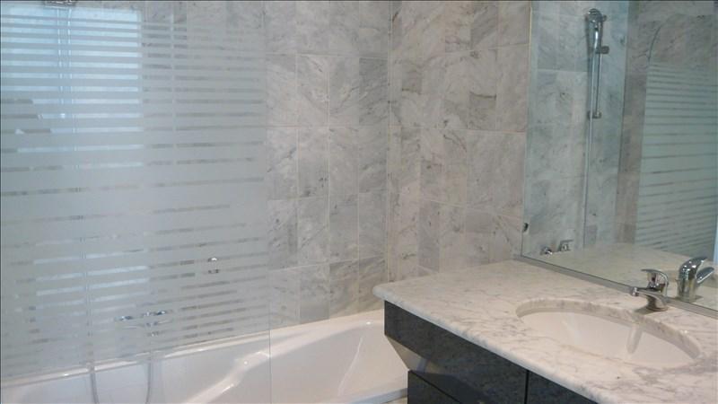 Vente appartement Riedisheim 149000€ - Photo 4