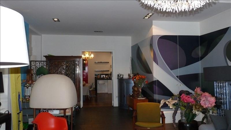 Vente maison / villa Valence 590000€ - Photo 3