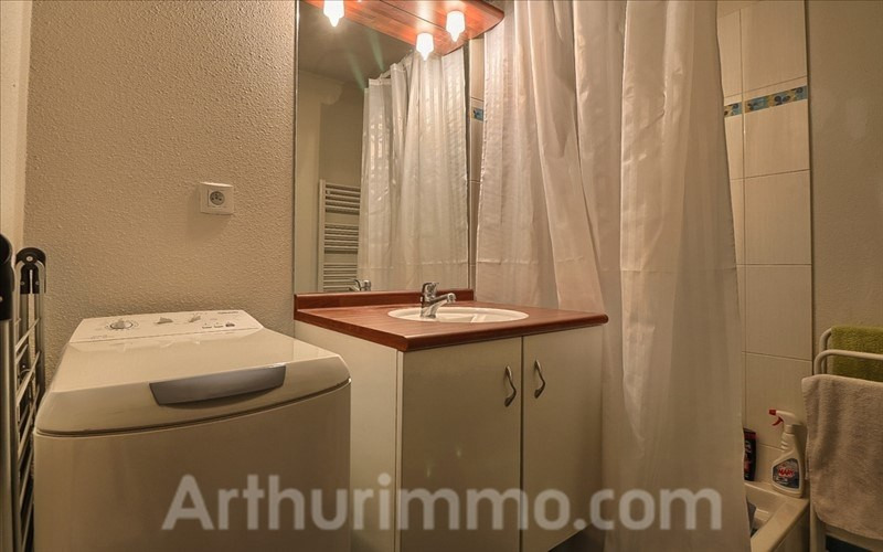 Vente appartement Pluneret 80 990€ - Photo 4