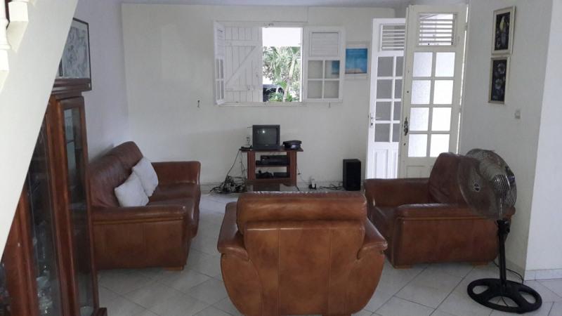 Rental house / villa Baie mahault 1600€ CC - Picture 7