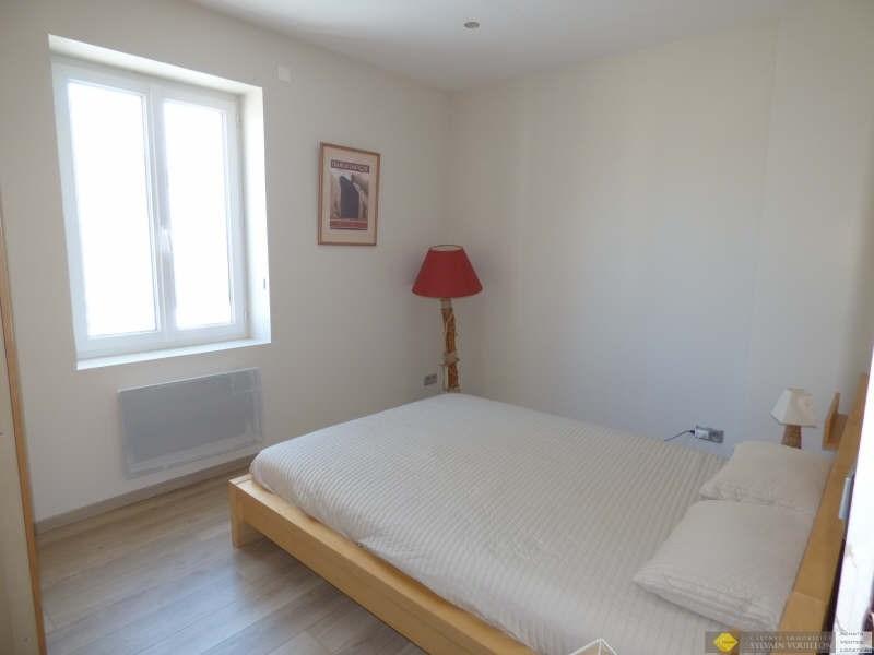 Vente appartement Villers sur mer 255000€ - Photo 8