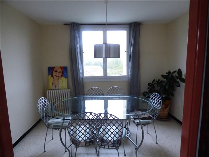 Location maison / villa Pont de larn 695€ CC - Photo 2